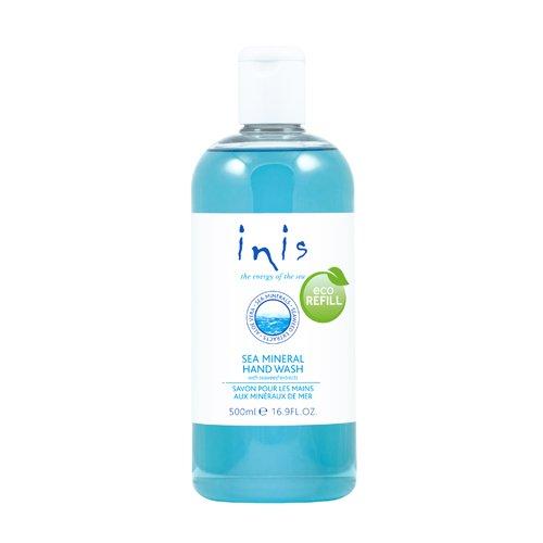 Inis Sea Mineral Hand Wash 16.9 fl oz