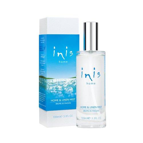 Inis Home & Linen Mist 3.3 fl oz
