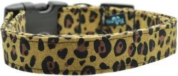 Dog Collar World - Leopard