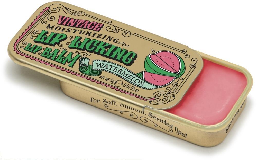 Tinte Cosmetics - Lip Licking Lip Balm