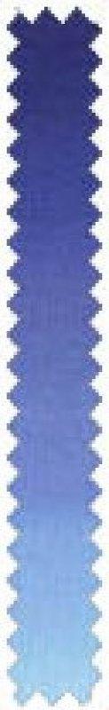 Gelato Blue  #11216-307