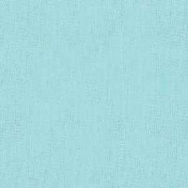 Kona Cotton - Bahama Blue #1011