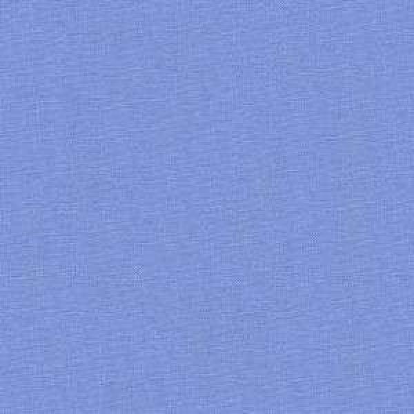 Kona Cotton - Blue Jay #196