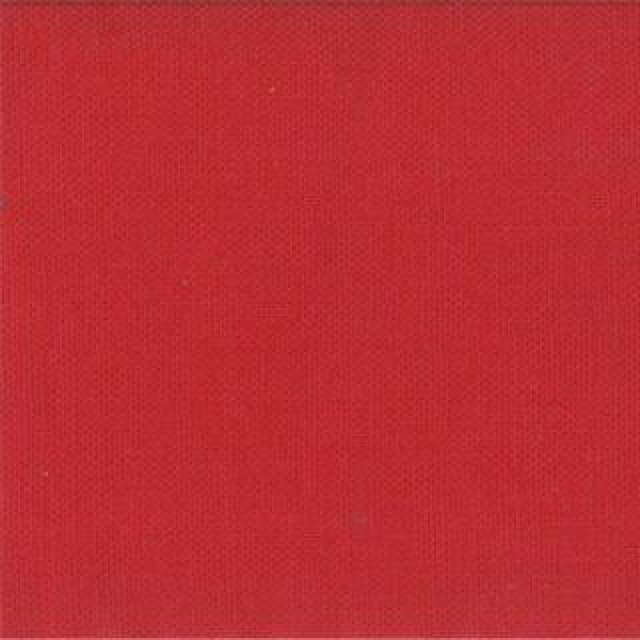 Bella Solids Cherry #9900 230