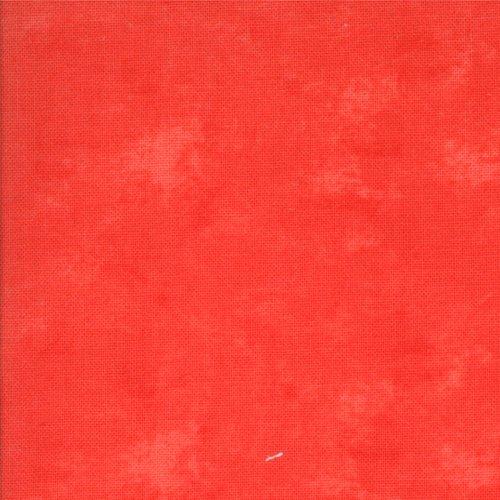 Sandy's Solids Flirt Rose Red #7521 552