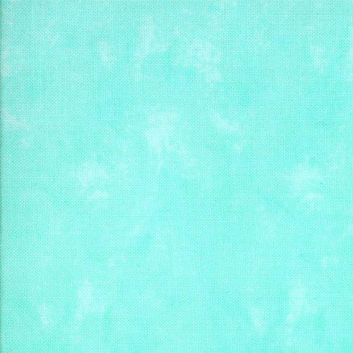 Sandy's Solids Flirt Blue Bird #7521 554