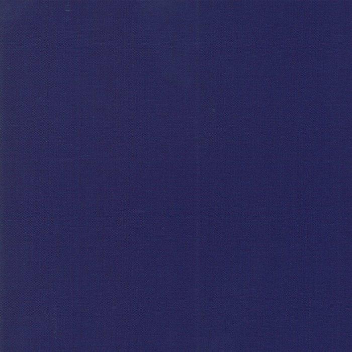 Bella Solids Nautical Blue #9900 236