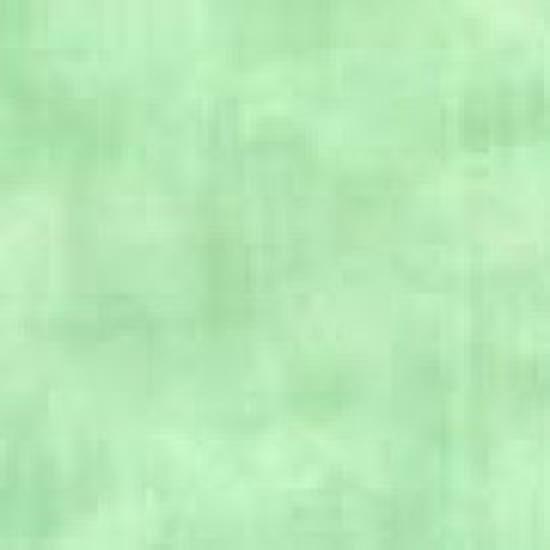Marbles Jungle Mint #9880 100