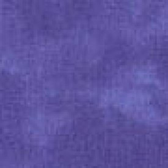 Marbles Marine Blue #9880 24