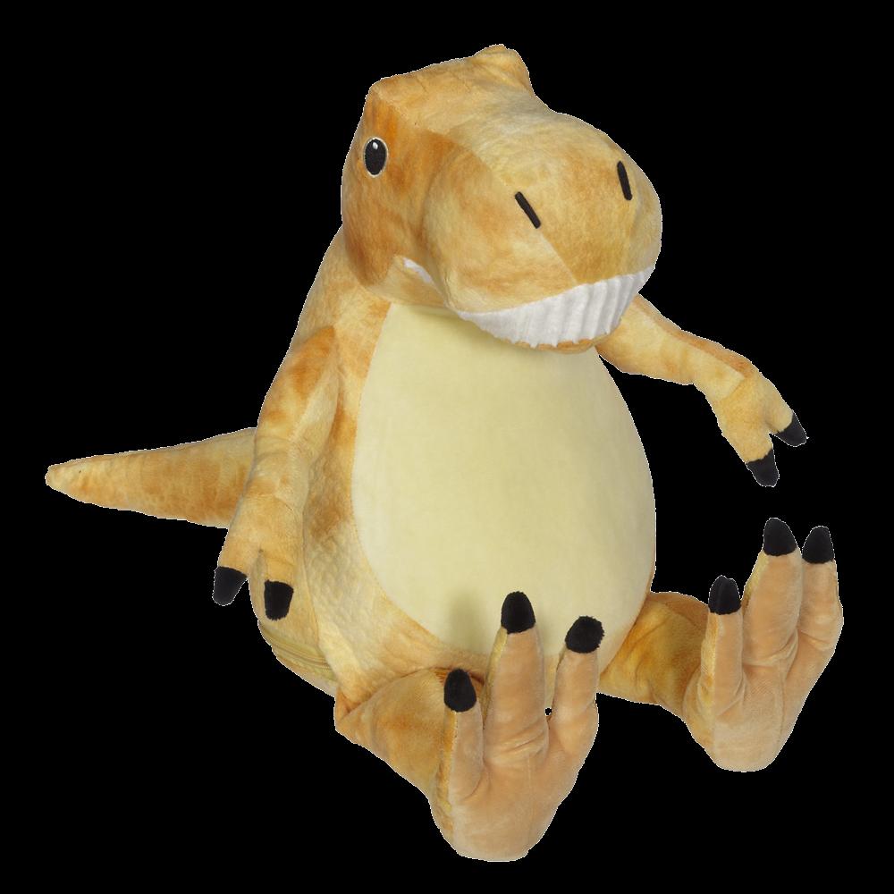 Rex T-Rex