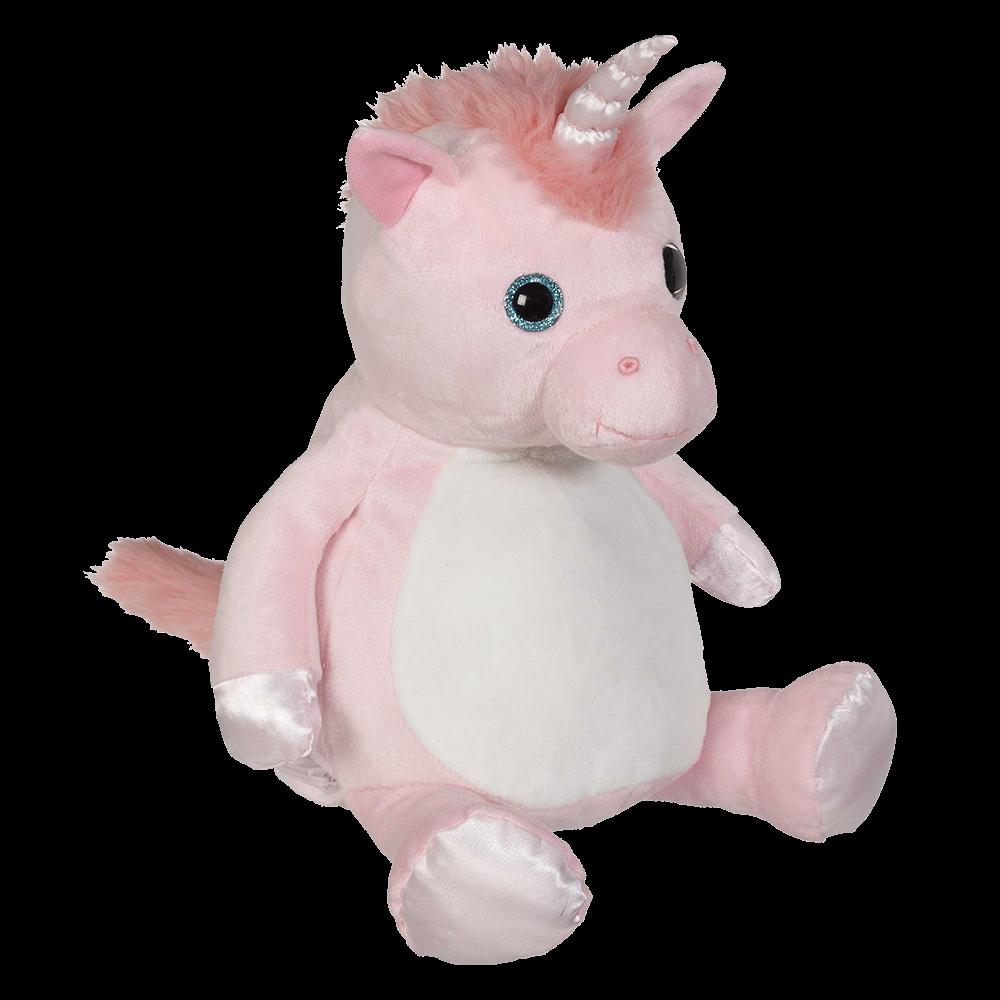 Eunice Unicorn