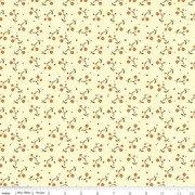 C10823 Cream Berries Adel in Autumn