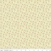 C10825 Cream Seeds Adel in Autumn