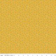 C10825 Gold Seeds Adel in Autumn