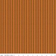 C10827 Orange Stripes Adel in Autumn