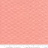 20577 13 Dark Pink Home Sweet Home