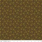 C10823 Chocolate Berries Adel in Autumn
