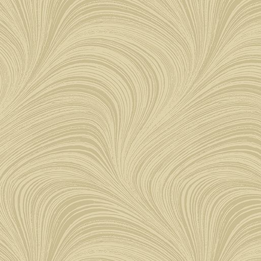 2966w70 108 Wave texture Bisque Backing