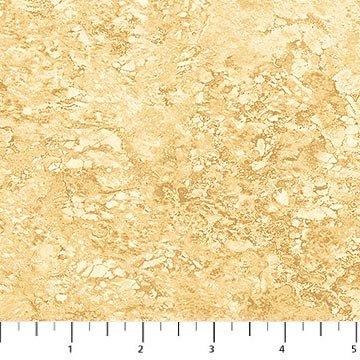 39305 68 Gold Stonehenge Gradations