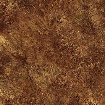 39301 37 Stonehenge Gradations