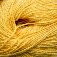 S/220 Superwash_Butterscotch