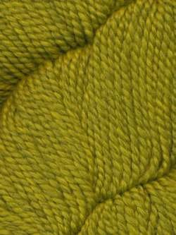 10011 Chartreuse Umina