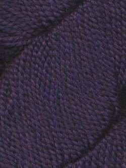10016 Purple Sage Umina