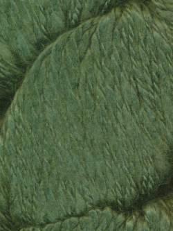 #013 Green Olive Tide