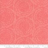 20575 13 Dark Pink Home Sweet Home Dark Pink