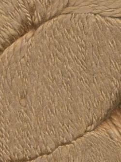 #29 Malted Barley Tide