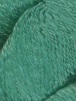 #014 Mint Leaf Tide