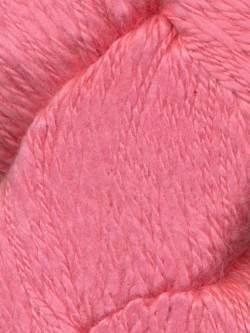 #22 Pink Punch Tide