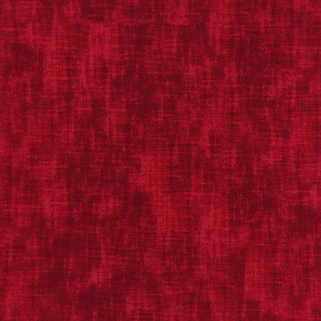 RED Studio C Basic texture