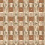 0968 0129 Brick Cedar Shake