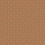 0972 0157  Dark Brick Cedar Shake