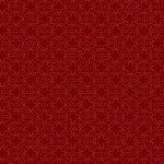 Red Modern Melody Basic