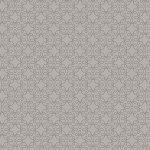 light Grey Modern Melody Basic