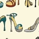 43075 1 Shoes Girls Night Out