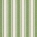 Marketplace Stripe Green