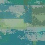 R159798 0120 Twilight Tones