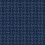 RO9J332 0119 New Blues Primo Plaid Flannel