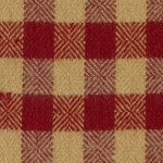 R09J339 0123  Primo Plaid Flannels: Christmas IV