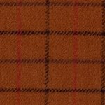 R09J355 0113   Primo Plaid Flannels