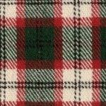 R09J377 0115   Primo Plaid Flannels