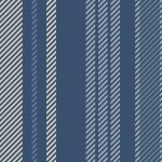 R09U037 0118 New Blues Primo Plaid Flannel