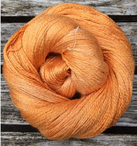 Blue Moon Marine Silk Fingering