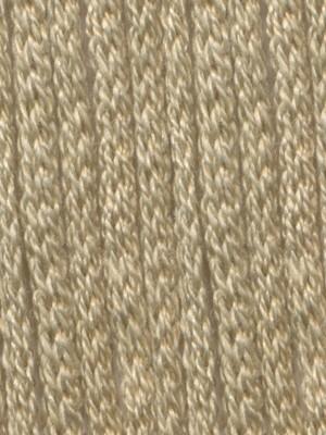 Katia Concept Silk Cotton
