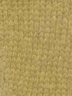 Katia Concept Merino Silk