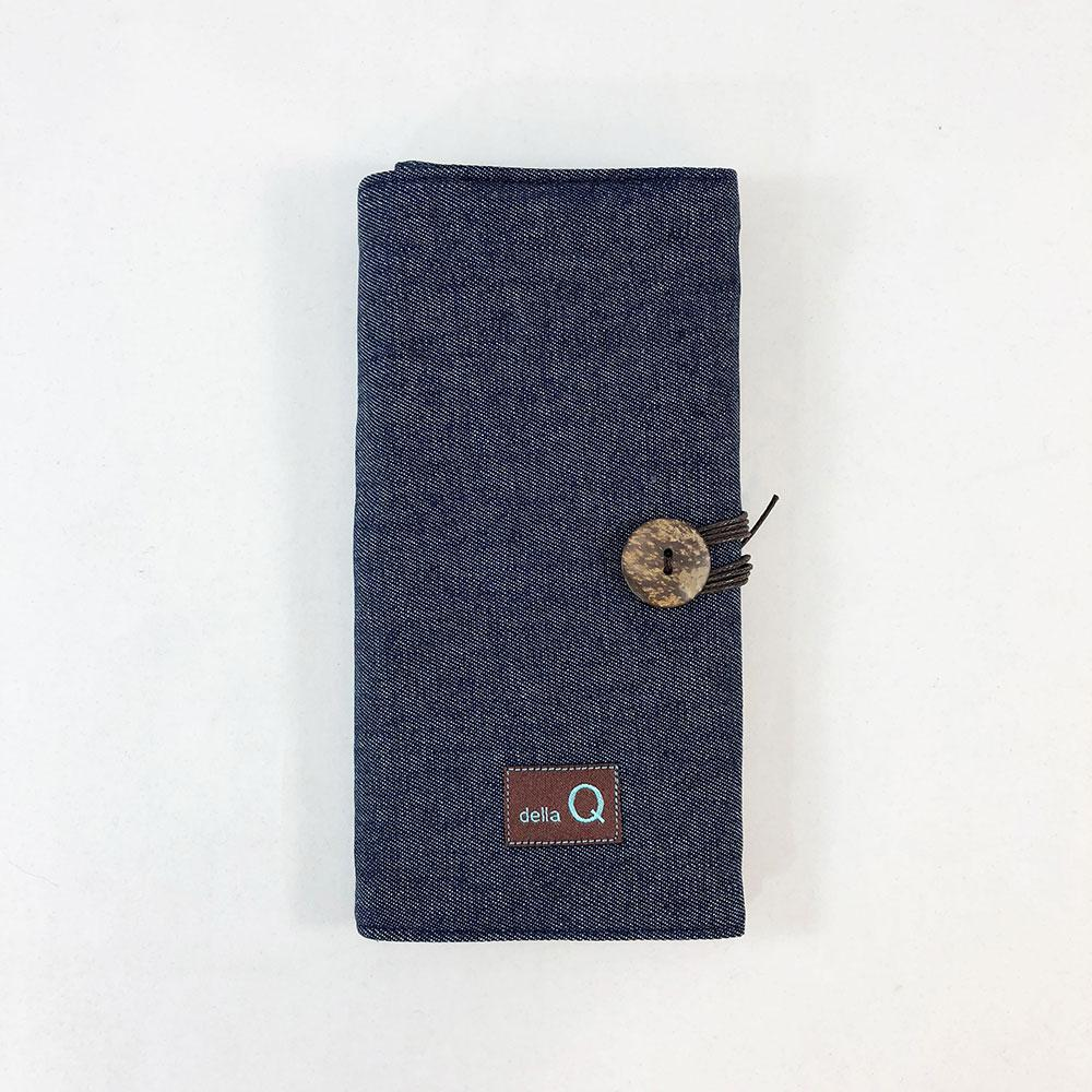 Della Q Boutique Collection Needle Cases