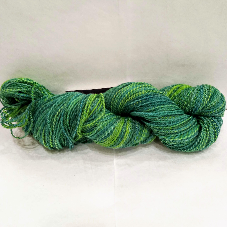 SandiSpins Yarn